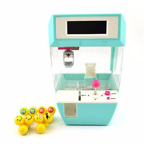 автомат игровой детский достань игрушку