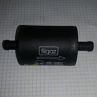 Фильтр паровой фазы 12 на 12 пластик