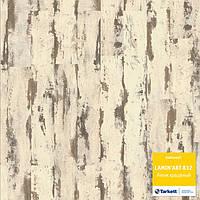 Ламинат Tarkett Lamin Art  Антик крашеный 42254387