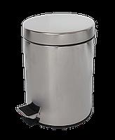 LIDZ 1210105 Ведро для мусора 5 л