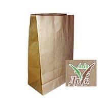 Пакет коричневый (200х120х290)
