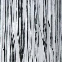 Ламинат Tarkett Lamin Art  Черное и белое 8366238