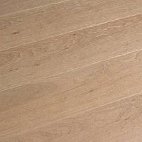 Паркетная доска Hoco Woodlink Alpine oak oiled