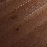 Паркетная доска Hoco Woodlink Clay oak oiled (1800*175*108)