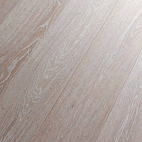 Паркетная доска Hoco Woodlink Alpine oak vintage oiled