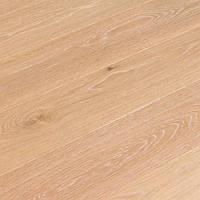 Паркетная доска Hoco Woodlink Moonstone oiled (1800*175*108)