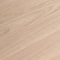 Паркетная доска Hoco Woodlink Beach oak oiled (1800*175*108)