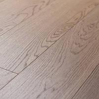 Паркетная доска Hoco Woodlink Gravely oak oiled (1800*175*108)