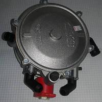 Редуктор газовый Atiker VR01 90KW 120HP электронный