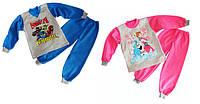 Скидки в разделе детских пижам