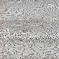 Массивная доска PORTA VITA,Дуб Элеганс Альфа,браш,140мм