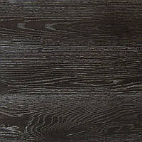 Массивная доска PORTA VITA,Дуб Рустик/Пестрый Эпсилон,браш,140мм