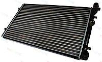Радиатор AUDI A3/ SEAT/ SKODA/ VW