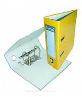 Папка-регистратор А5 70 мм
