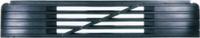 Решетка верхняя для грузового автомобиля VOLVO FH 12-16