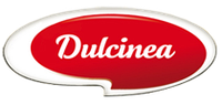 Шоколад молочный Dulcinea Chocolate Con Leche