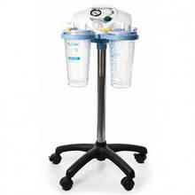 Портативний медичний відсмоктувач ASKIR С30 - RE-410250/01