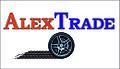 Alextrade