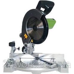 Торцювальна пила Procraft PGS-2100/210