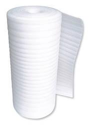IZOLON вспененный полиэтилен 5 мм