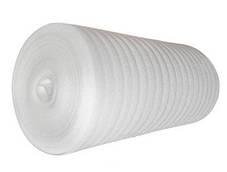 IZOLON вспененный полиэтилен 5 мм, фото 2
