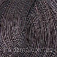 Brelil Colorianne Prestige Крем-краска для волос Натуральные, 3/00 Темно коричневый натуральный