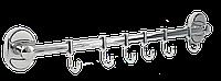 LIDZ 1140806 Держатель на 6 крючков