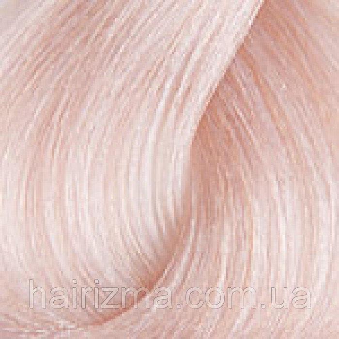 Brelil Colorianne Prestige Крем-краска для волос Натуральные, 100/2 Суперосветляющий платиновый жемчуг