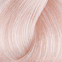 Brelil Colorianne Prestige Крем-краска для волос Натуральные, 100/2 Суперосветляющий платиновый жемчуг, фото 1