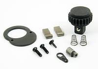 Ремкомплект для динамометрического ключа T04150 Jonnesway T04150-R (Тайвань)