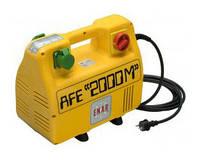 AFE 2000 case Высокочастотный вибратор АFE ENAR
