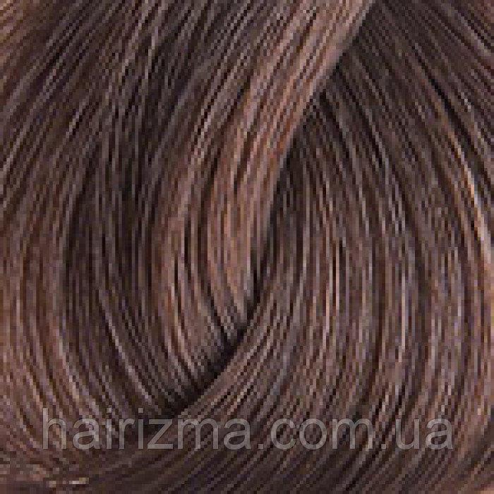 Brelil Colorianne Prestige Крем-краска для волос Натуральные, 5/34 Светло-коричневый золотисто-медный