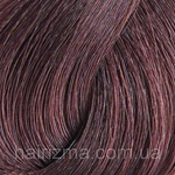 Brelil Colorianne Prestige Крем-краска для волос Натуральные, 5/50 Светло-коричневый махагоновый