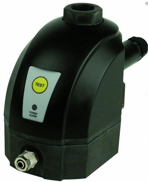 Конденсатоотводчик электронный Omega Air ECD 90B