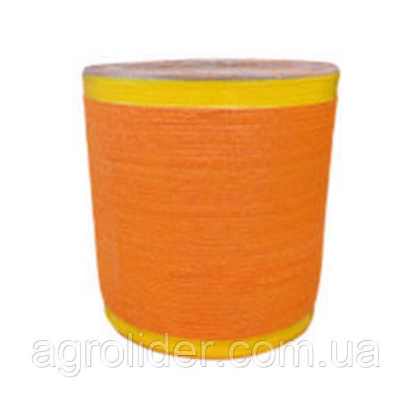 Сетка овощная в рулоне 41х60 (до 15 кг; 2 000 шт.) Оранжевая