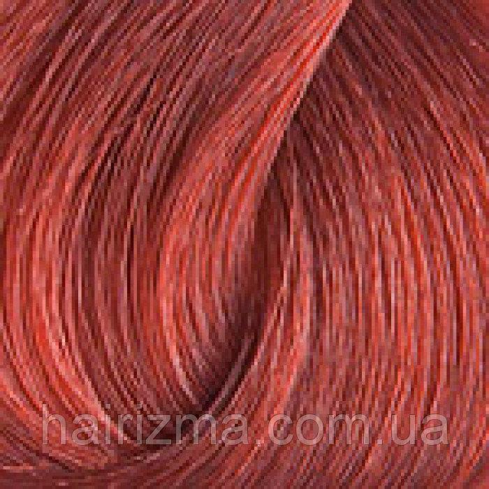 Brelil Colorianne Prestige Крем-краска для волос Натуральные, 6/66 Темно-русый интенсивно красный