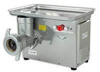 Мясорубка промышленная МИМ-600М (380 В)