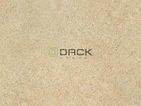 Swiss Krono Столешница 8022 PE Песок аравийский 4,10*600*28 6K
