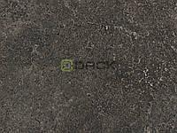 EGGER Столешница Керамика Тессина терра F222 ST87 4100*600*38 Egger