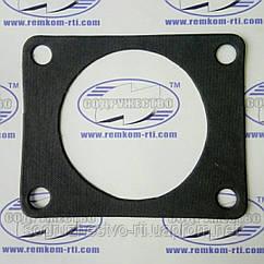 Прокладка установочная привода НШ-32, НШ-50 насоса шестеренчатого (кожкартон TEXON)