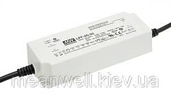 LPF-90-30 LED-драйвер MeanWell 90 Вт, 30В, 3А