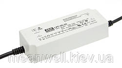 LPF-90-42 LED-драйвер MeanWell 90.3 Вт, 42В, 2.15А