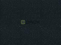 KronoSpan Столешница 190W(6293) SQ Андромеда черная 3,04*600*38 1L