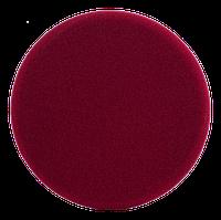 Жесткий полировальный круг 125 мм Meguiars Foam Cutting Pad