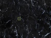 KronoSpan Столешница 6515 SQ Черная волна 4,10*600*28 1L*