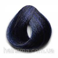 Brelil Colorianne Prestige Крем-краска для волос 11 Корректор синий