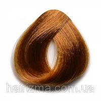 Brelil Colorianne Prestige Крем-краска для волос 33 Корректор золотистый