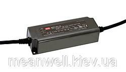 NPF-40-12 AC/DC LED драйвер MeanWell