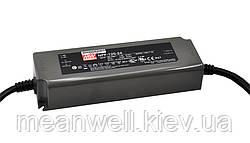 NPF-120-36 AC/DC LED-драйвер MeanWell  122.4Вт, 36В, 3.4А