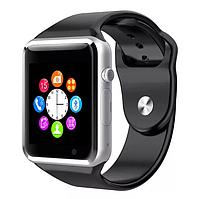 Умные часы А1 Smart Watch A1